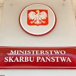 Członkostwo w strefie euro zagrożeniem dla Polski?