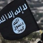 Członkowie ISIS zatrzymani w Macedonii Północnej. Planowali zamachy