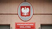 Członkowie mafii krakowskiej z zarzutami