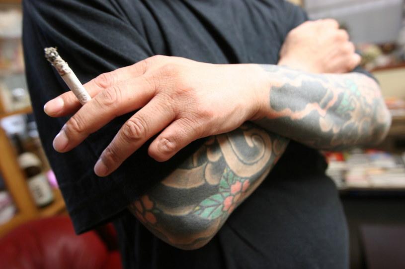 W Tych Miejscach Lepiej Zakryć Tatuaże Menway W Interiapl