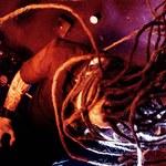 Członkowie zespołu Decapitated oczekują na proces o gwałt na wolności