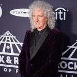 Członkowie zespołu Queen zamożniejsi od brytyjskiej królowej