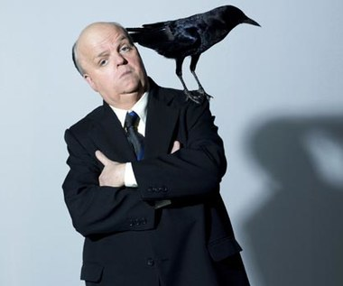 Człowiek, który stał się Hitchcockiem