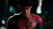 Człowiek-pająk nowej ery