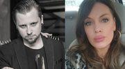 Człowiek Warga i Paulina Jaskólska poprowadzą galę MTV EMA Pre-Party