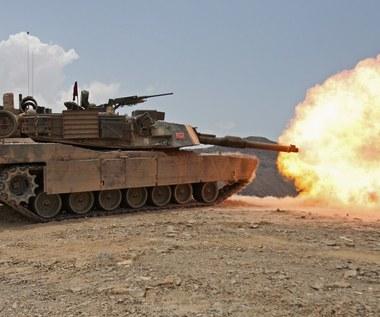 Czołgi w leasingu. Nowy pomysł w ministerstwie obrony?