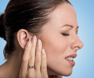 Czosnkowe preparaty na dolegliwości uszu