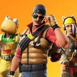 Czterech profesjonalnych graczy Fortnite zbanowanych za nielegalną współpracę