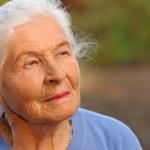 Czternaste emerytury: 500 tysięcy osób nie otrzyma świadczenia