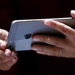 Czterokrotny wzrost liczby ataków na iPhone'y