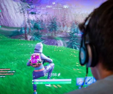 Czteroletni chłopiec uznany za potencjalnego terrorystę po rozmowie o Fortnite