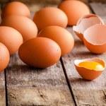 Cztery błędy, które mogą prowadzić do zakażenia się salmonellą