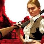 Cztery dodatki do Red Dead Redemption