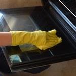 Cztery domowe sposoby na czyszczenie piekarnika
