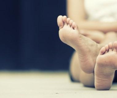 Cztery domowe sposoby wspomagające leczenie grzybicy