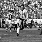 Cztery gole Leopoldo Luque. Za tytuł mistrza świata zapłacił drożej niż ktokolwiek