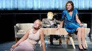 Cztery gwiazdy w Teatrze Na Woli