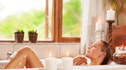 Cztery kąpiele, po których balsam nie będzie potrzebny