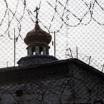 Cztery lata kolonii karnej dla rosyjskiego aktywisty Konstantina Kotowa