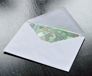 Cztery miliardy złotych dla bezrobotnych? Do środy rząd ma ogłosić podniesienie zasiłku