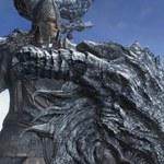 Cztery minuty gameplayu z dodatku The Ringed City do Dark Souls III
