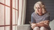 Cztery najbardziej szkodliwe mity o wpływie hormonów na nastrój