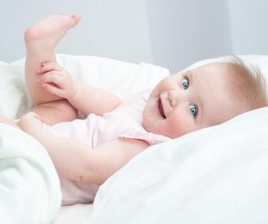 Cztery naturalne sposoby pielęgnacji dzieci i niemowląt
