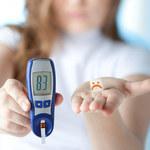 Cztery nietypowe objawy cukrzycy