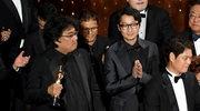 """Cztery Oscary dla """"Parasite""""! Relacja z gali"""