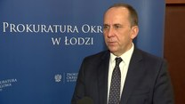 Cztery osoby z zarzutami za mowę nienawiści w Łódzkiem. Grozi im do trzech lat pozbawienia wolności