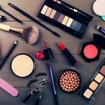 Cztery powody, dla których nie należy dzielić się kosmetykami