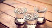 Cztery powody, dla których warto pić wodę