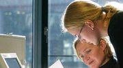 Cztery proste kroki do wymarzonej pracy
