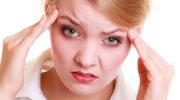 Cztery proste sposoby na migrenę