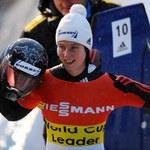 Cztery punkty różnicy na finiszu sezonu kobiet