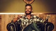 Cztery typy osobowości według whisky Grant's