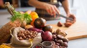 Cztery ważne pierwiastki w diecie