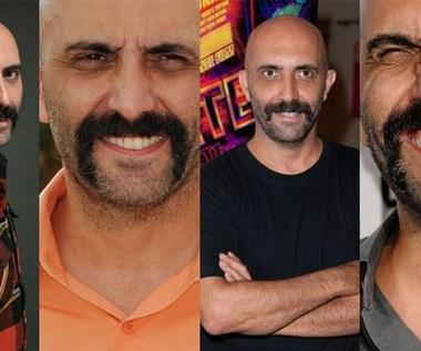 Cztery wcielenia Gaspara Noé