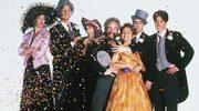 """""""Cztery wesela i pogrzeb"""" rozśmiesza i wzrusza już od 25 lat"""