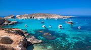 Cztery wyspy idealne na wakacje