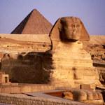 Cztery zaginione zabytki Egiptu. Jakie skrywały tajemnice?