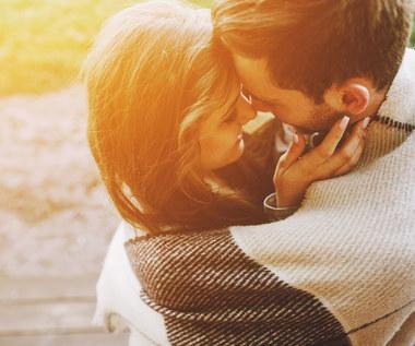 Cztery zasady jesiennego seksu