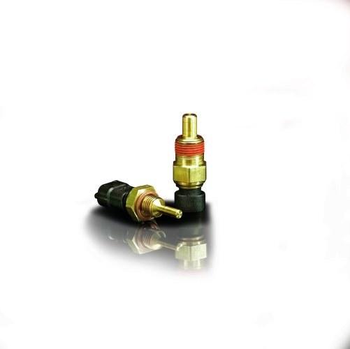 Czujnik temperatury /Motor