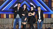 """Czwarta edycja """"X Factor"""" wystartowała!"""