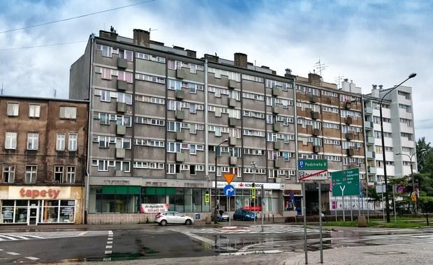 Czwartkowy wstrząs na Śląsku. Komisje szacują straty