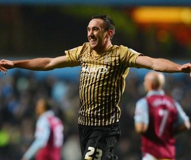 Czwartoligowy Bradford w finale Pucharu Ligi