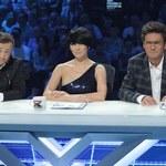 """Czwarty juror w polskim """"X Factor""""!"""