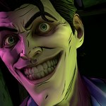Czwarty odcinek Batman: The Enemy Within z datą premiery