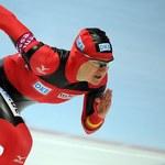 Czwarty z rzędu złoty medal Wolf w MŚ łyżwiarzy szybkich