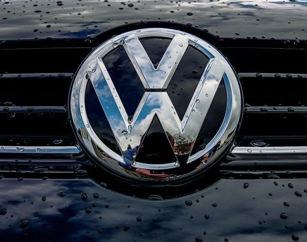 Czy afera VW to element wojny ekologii z ekonomią? /©123RF/PICSEL